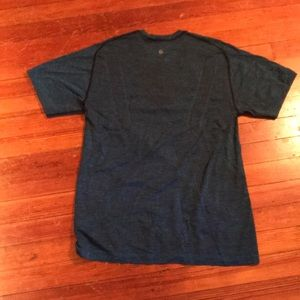 Lulu Lemon Shirt